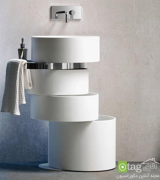 new-bathroom-sink-design-Orbit-Sink (4)