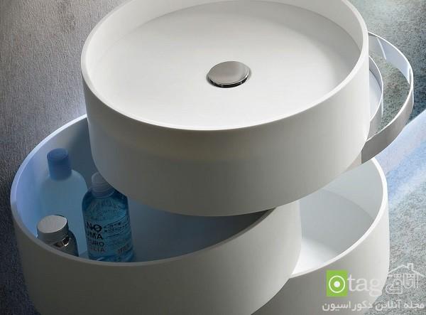 new-bathroom-sink-design-Orbit-Sink (5)