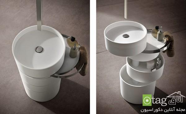 new-bathroom-sink-design-Orbit-Sink (8)