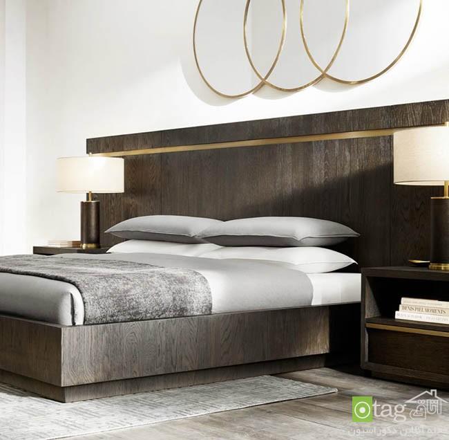 new-bed-design-ideas (1)