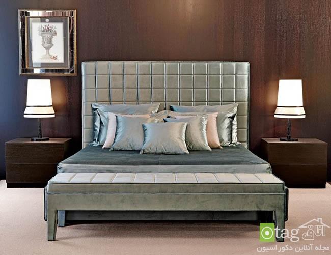 new-bed-design-ideas (10)