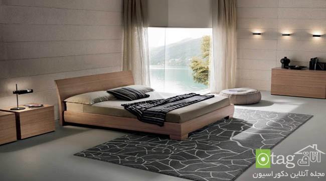new-bed-design-ideas (11)