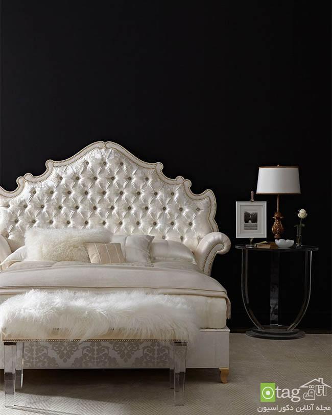 new-bed-design-ideas (12)