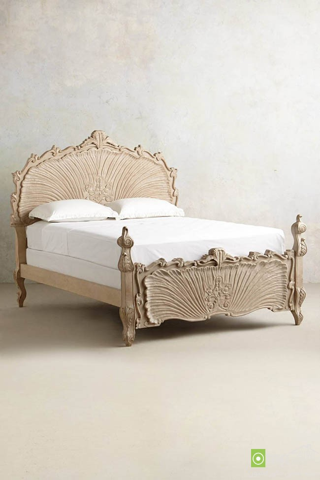 new-bed-design-ideas (13)
