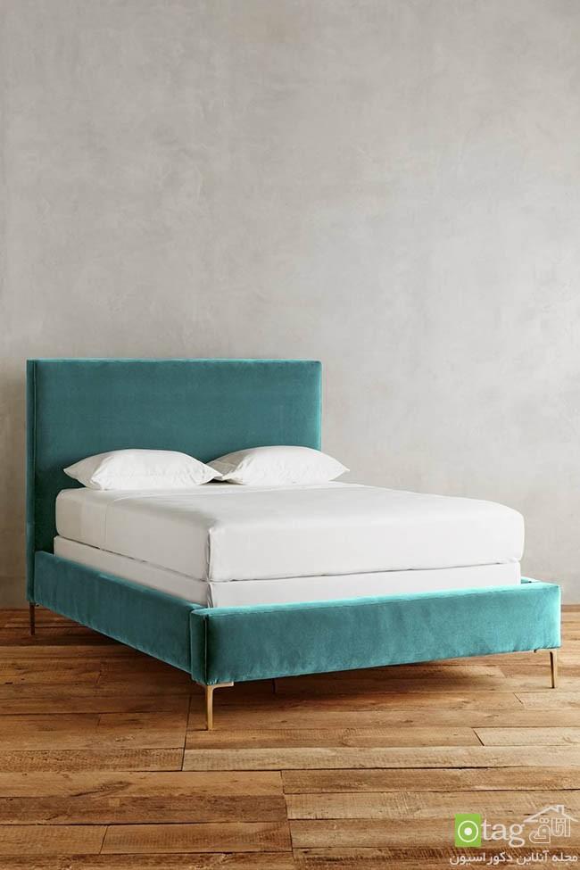 new-bed-design-ideas (15)