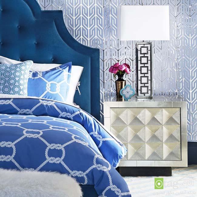 new-bed-design-ideas (16)