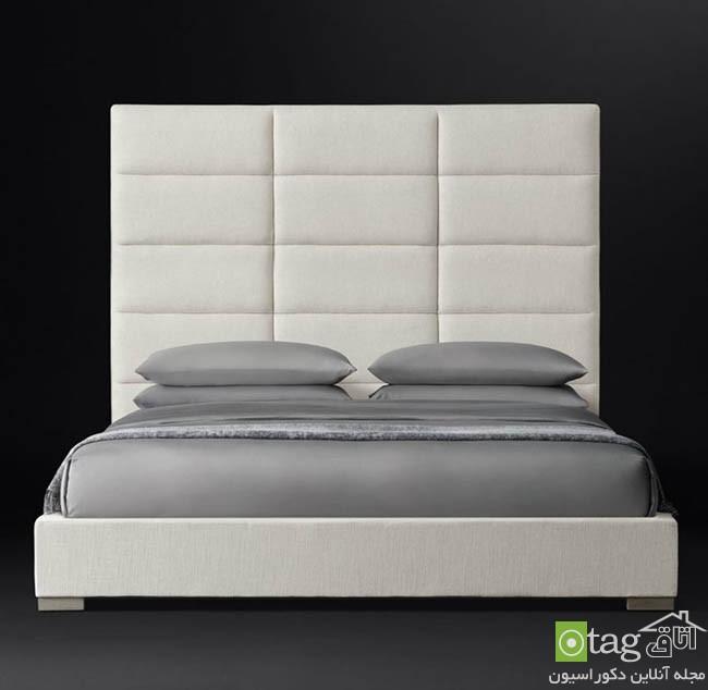 new-bed-design-ideas (17)