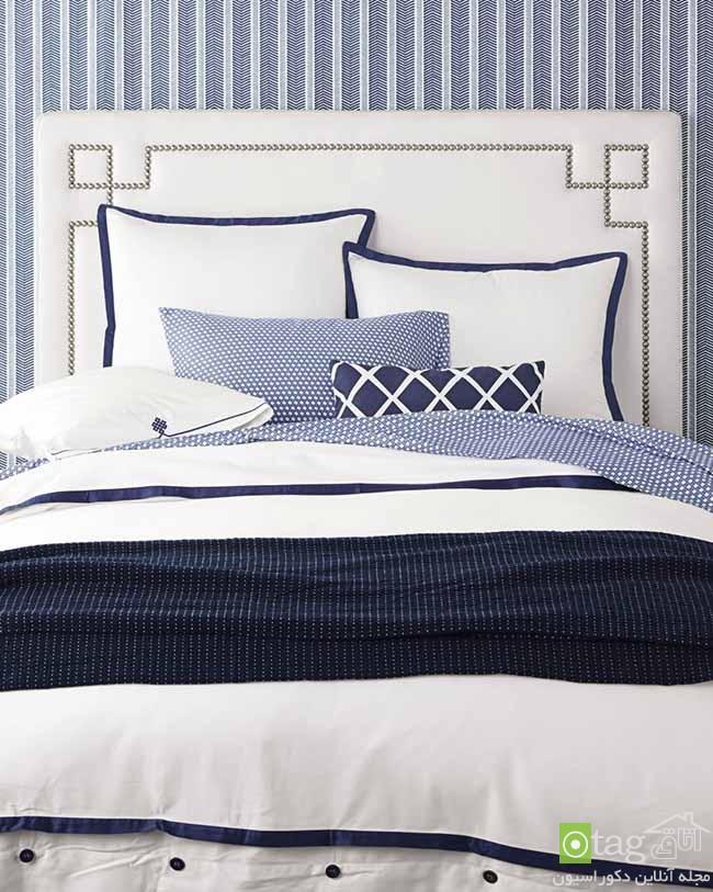 new-bed-design-ideas (18)