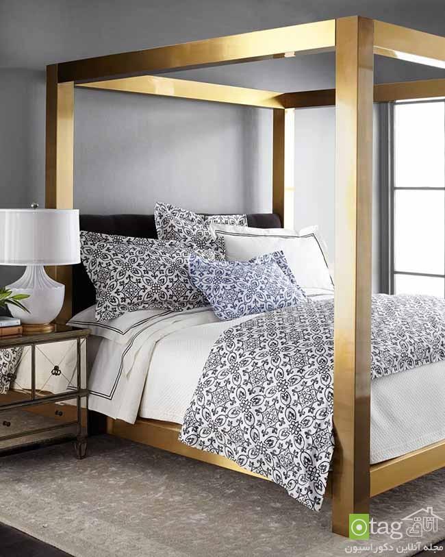 new-bed-design-ideas (2)