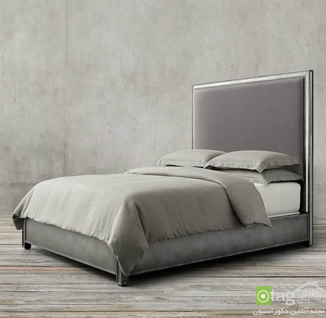 new-bed-design-ideas (3)