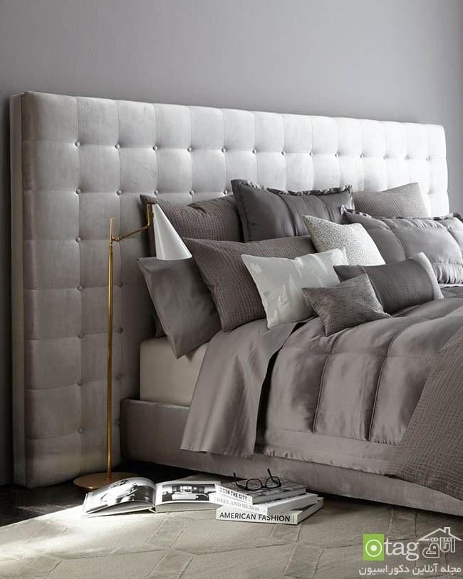 new-bed-design-ideas (5)
