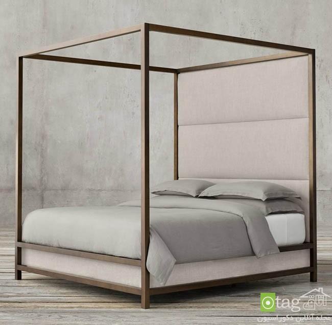 new-bed-design-ideas (7)