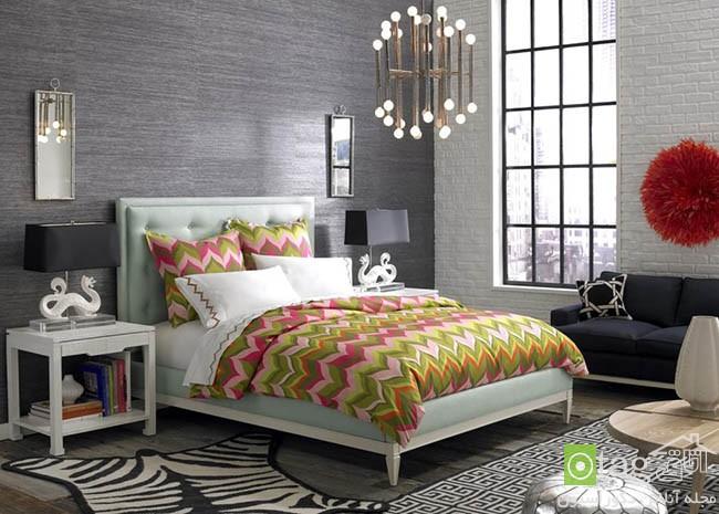 new-bed-design-ideas (8)