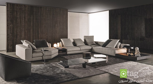 new-italian-sofa-design-ideas (10)