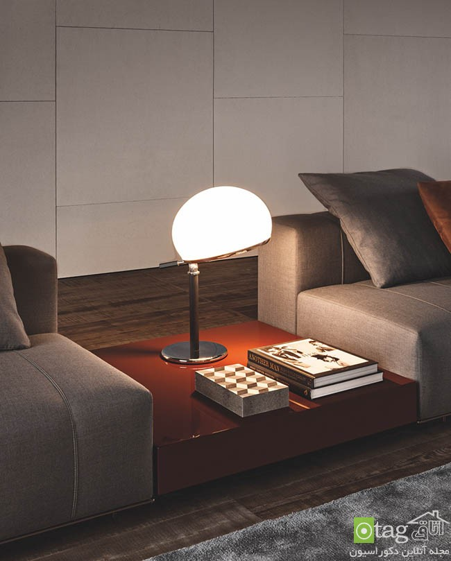 new-italian-sofa-design-ideas (15)