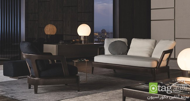 new-italian-sofa-design-ideas (17)