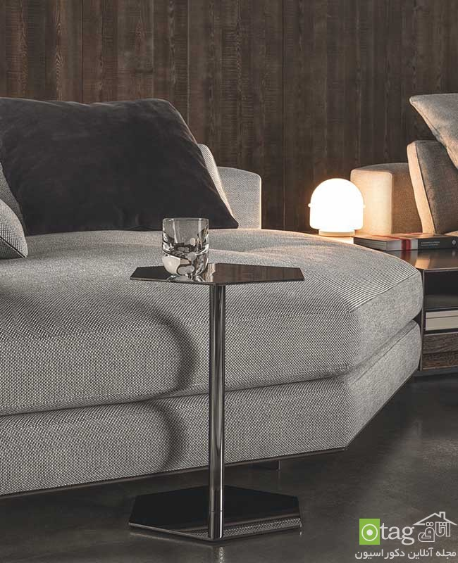 new-italian-sofa-design-ideas (2)