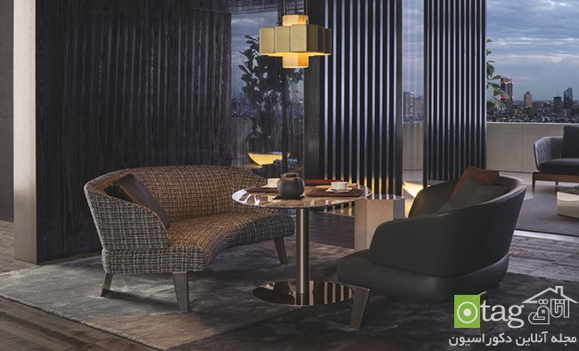 new-italian-sofa-design-ideas (7)