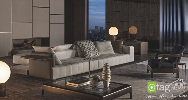 new-italian-sofa-design-ideas (9)