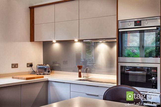 new-kitchen-cabinet-design-ideas (2)