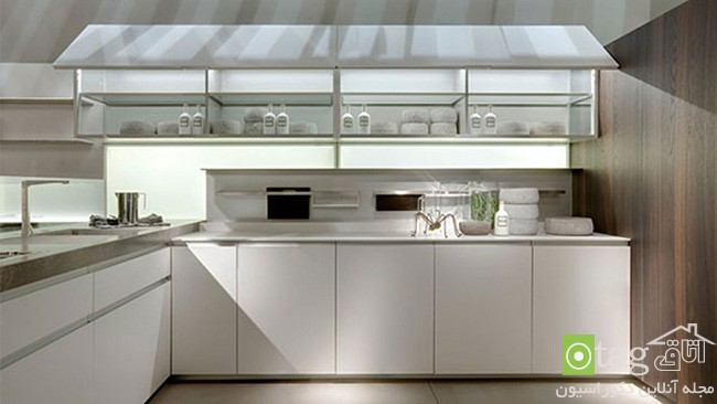 new-kitchen-cabinet-design-ideas (4)