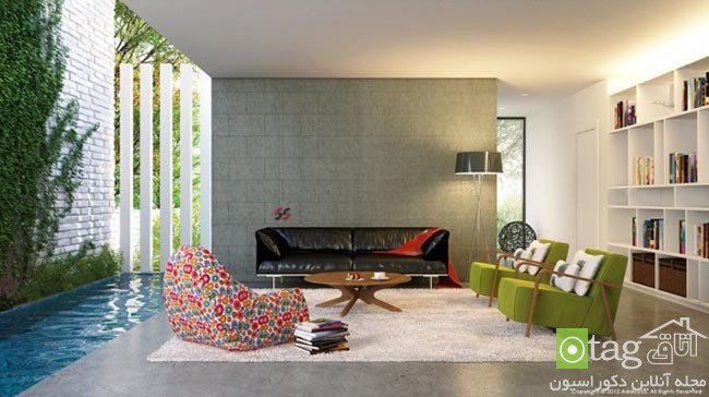 new-living-room-decoration-ideas (1)