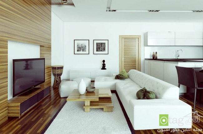 new-living-room-decoration-ideas (10)