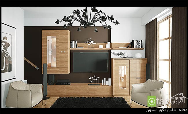 new-living-room-decoration-ideas (2)
