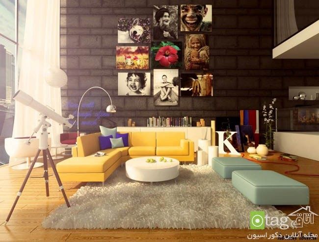 new-living-room-decoration-ideas (3)