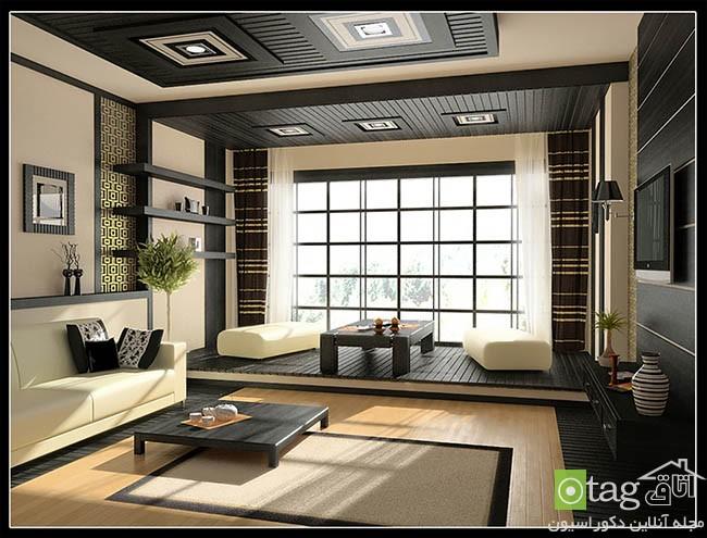new-living-room-decoration-ideas (4)