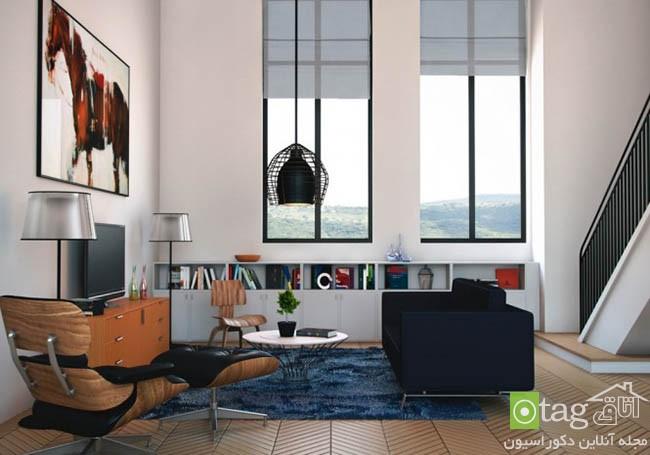 new-living-room-decoration-ideas (6)