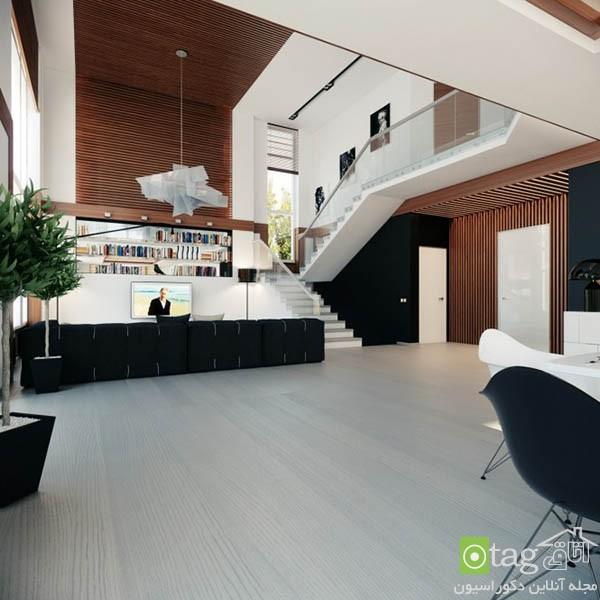 new-living-room-decoration-ideas (7)
