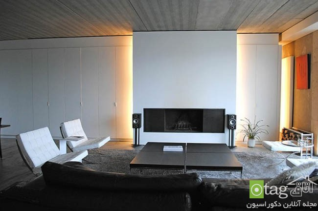 new-living-room-decoration-ideas (8)