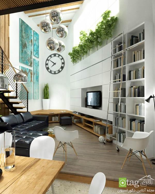 new-living-room-decoration-ideas (9)