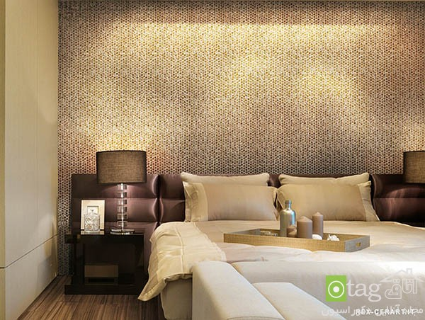 new-penny-tiles-design-ideas (11)