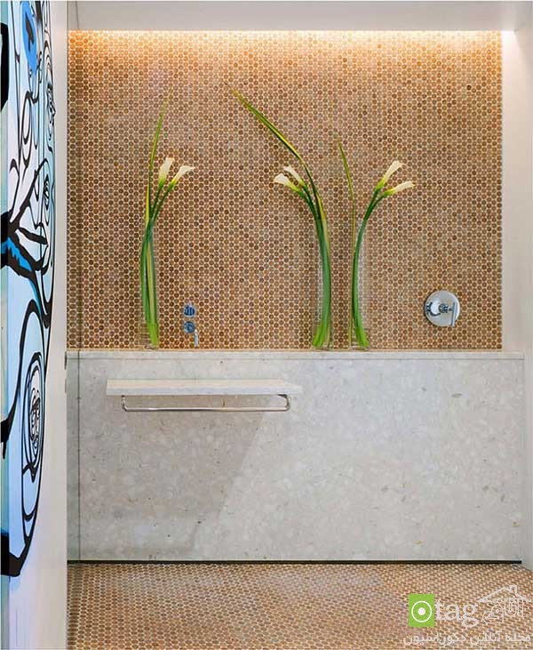 new-penny-tiles-design-ideas (14)