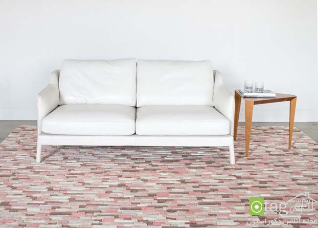 new-rug-design-ideas (1)