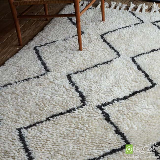 new-rug-design-ideas (7)
