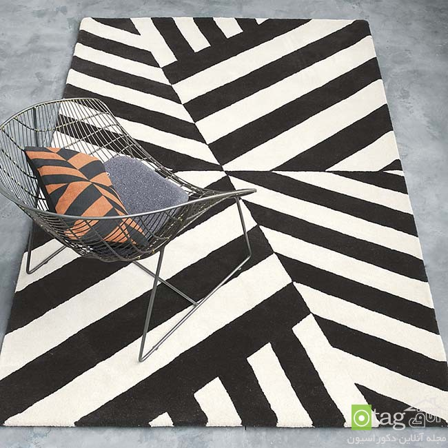 new-rug-design-ideas (8)