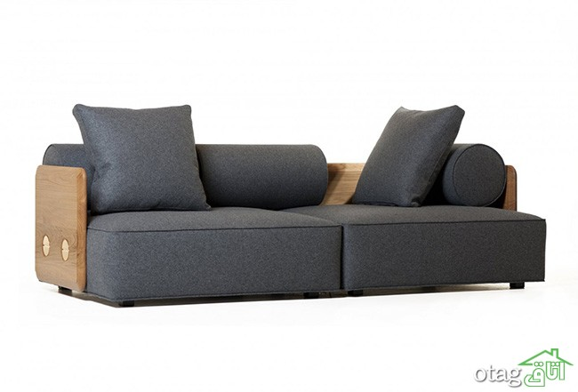 new-sofa-design-ideas (1)