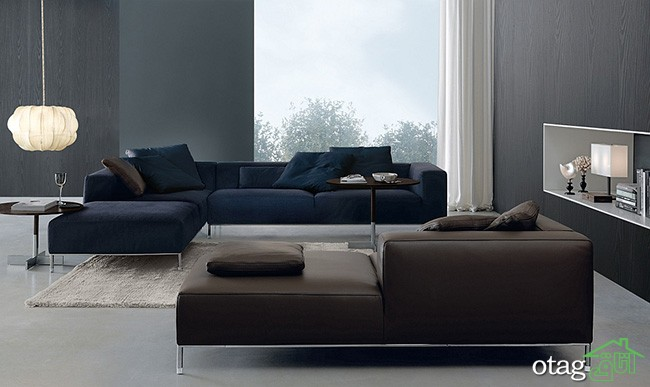 new-sofa-design-ideas (15)