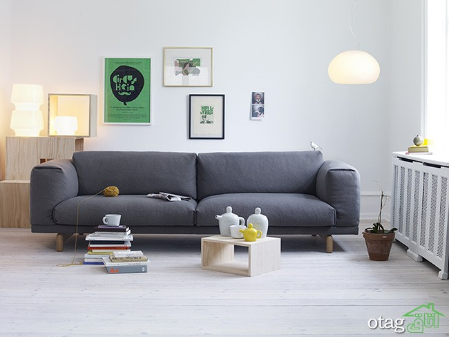new-sofa-design-ideas (18)