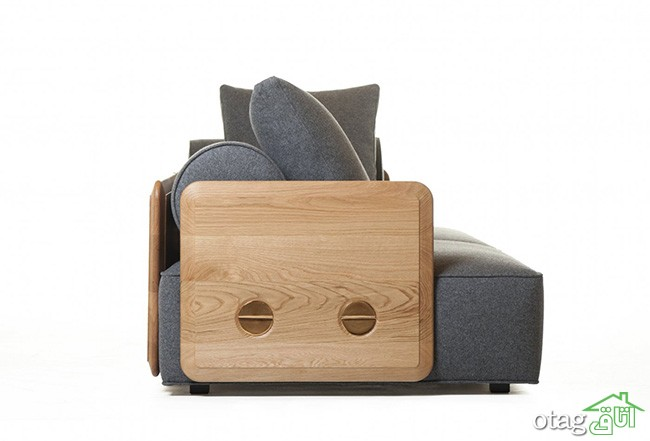 new-sofa-design-ideas (2)