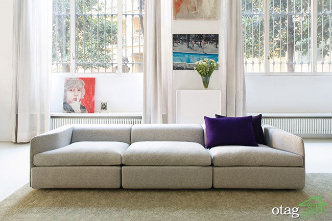 new-sofa-design-ideas (23)