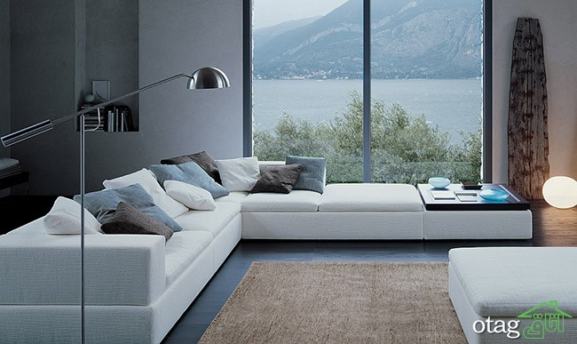 new-sofa-design-ideas (5)