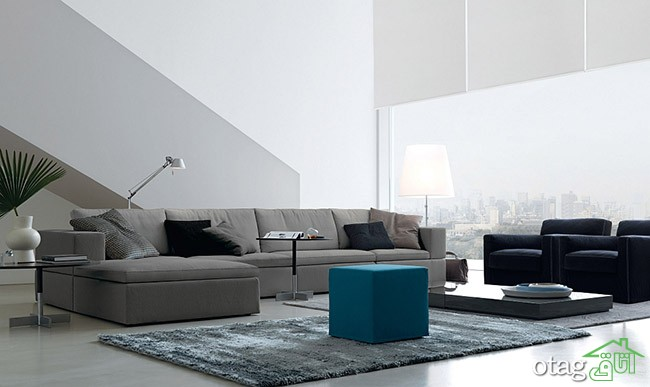 new-sofa-design-ideas (6)