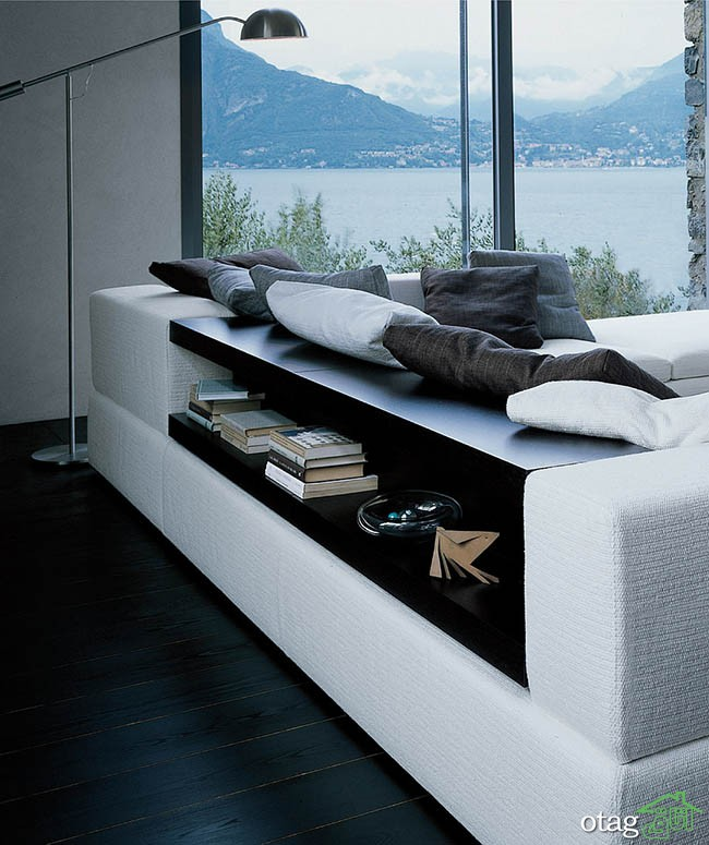 new-sofa-design-ideas (7)