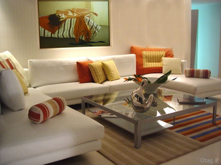new-sofas (1)