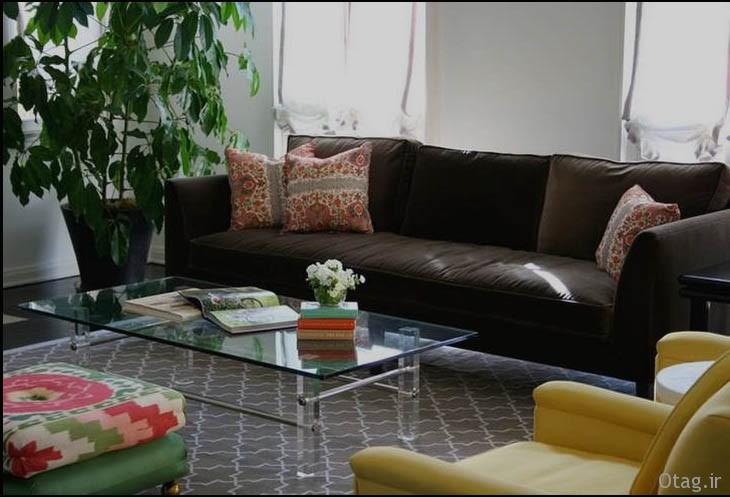 new-sofas (11)