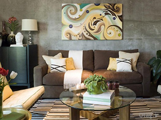 new-sofas (3)